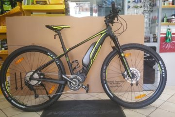 merida e-big-one-500